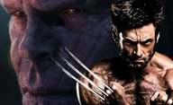 Video: Jak by to dopadlo, kdyby se Thanosovi postavil Wolverine | Fandíme filmu