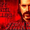 3 From Hell: Šílenství začíná v plnohodnotném traileru   Fandíme filmu