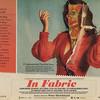 In Fabric: Podivný horor o vraždících šatech v prvním traileru | Fandíme filmu