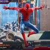 Spider-Man: Daleko od domova: Nové upoutávky a bannery se zaměřily na rozmanité nové kostýmy | Fandíme filmu