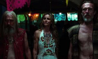 3 From Hell: Šílenství začíná v plnohodnotném traileru | Fandíme filmu