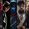Marvel připravuje svoje budoucí záporáky | Fandíme filmu