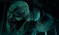 Noční můry z temnot: Odpudivé běsy lidské fantazie ožívají v druhém traileru očekávaného hororu | Fandíme filmu