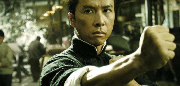 Shang-Chi: Marvel vybírá představitele hlavní role svého kung-fu komiksu a jedná s hongkongskou ikonou   Fandíme filmu