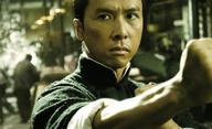Shang-Chi: Marvel vybírá představitele hlavní role svého kung-fu komiksu a jedná s hongkongskou ikonou | Fandíme filmu