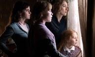 Malé ženy: Herecky nabitá adaptace literární klasiky v čele s Meryl Streep a Saoirse Ronan má datum premiéry | Fandíme filmu
