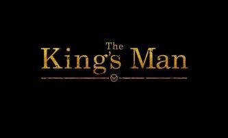 The King's Man: Prequel ze světa Kingsmanů má oficiální název | Fandíme filmu