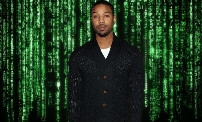 Matrix se má vrátit s Michaelem B. Jordanem v hlavní roli | Fandíme filmu
