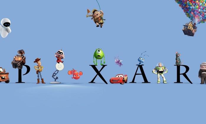 Soul: Nová pixarovka dostává název a oficiální synopsi | Fandíme filmu