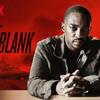 Point Blank: Anthony Mackie a Frank Grillo vdrsném traileru bojují proti zkorumpovaným policistům | Fandíme filmu