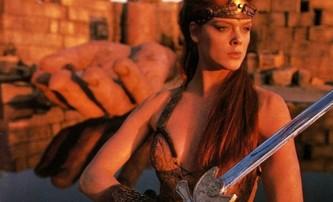 Rudá Sonja: Hrdinská fantasy vyměnila režiséra Singera  obviněného z obtěžování  za ženskou režisérku | Fandíme filmu