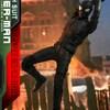 Venom a Spider-Man se podle šéfa Marvelu jednou setkají a další budoucnost pavoučích filmů | Fandíme filmu