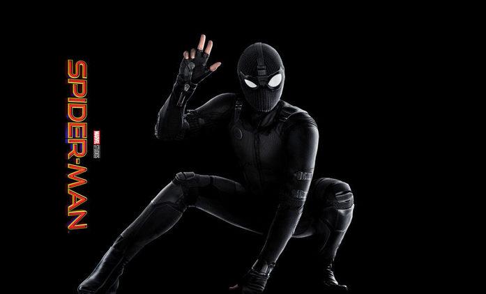 Spider-Man: Daleko od domova: Proč je film závěrem ságy místo Avengers: Endgame | Fandíme filmu