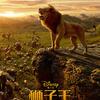Lví král: Nová upoutávka představuje jednu z filmových písní od Beyoncé a Childish Gambina. Porovnejte si ji se staršími verzemi | Fandíme filmu