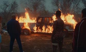 Queen & Slim: Temný thriller s hvězdou filmu Uteč v hlavní roli láká výborně sestříhaným trailerem | Fandíme filmu