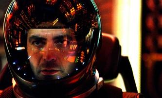 Good Morning, Midnight: George Clooney natočí sci-fi, kde bude bojovat o přežití | Fandíme filmu