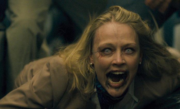 28 dní poté: Boyle a Garland mají nápad na třetí film ze světa běhajících zombies | Fandíme filmu