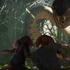 Myší hlídka: Výpravné fantasy se nedočkáme, Disney po odkoupení Foxu dělá škrty | Fandíme filmu
