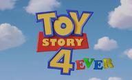 Toy Story 4: Nostalgická ukázka se ohlíží za celou animovanou sérií | Fandíme filmu