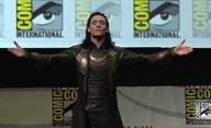 Budoucnost Marvelu pro nejbližší roky, aneb co představí letošní Comic-Con | Fandíme filmu