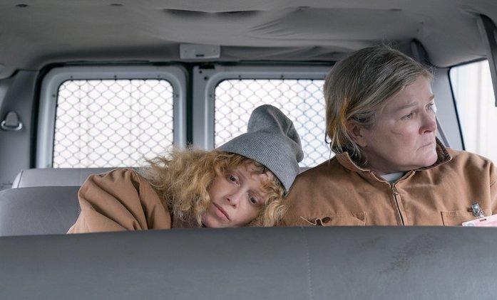 Orange is The New Black: Trailer na finální řadu vězeňského seriálu ždímá emoce | Fandíme seriálům