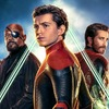 Recenze: Spider-Man: Daleko od domova...aneb co bylo po Avengers | Fandíme filmu