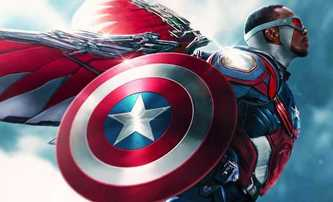 Spider-Man: Daleko od domova: Ve filmu se měl objevit  ještě jeden superhrdina | Fandíme filmu