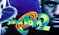 Space Jam 2: Natáčení dalšího mixu animáků s basketbalem začalo | Fandíme filmu