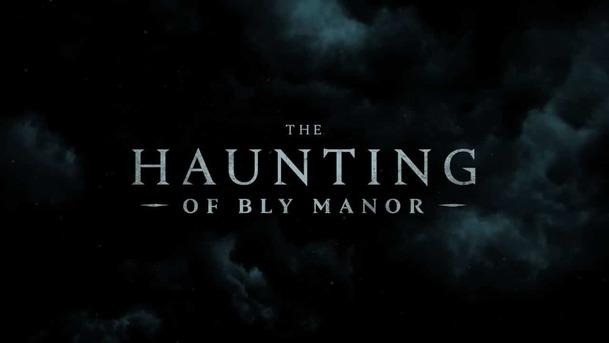 The Haunting of Bly Manor: Vrací se Victoria Pedretti, neboli Nell | Fandíme serialům