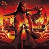 Hellboy: Podle Davida Harboura se na pokračování nepracuje | Fandíme filmu