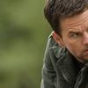 Infinite: Řadou reinkarnací si neprojde Chris Evans, ale spíš Mark Wahlberg   Fandíme filmu