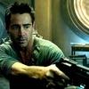 Voyagers: Vesmírná mise s Colinem Farrellem se ošklivě zkomplikuje | Fandíme filmu