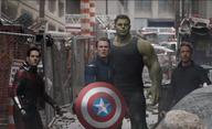 Avengers: Endgame: Verze s bonusovým materiálem půjde do kin i u nás | Fandíme filmu