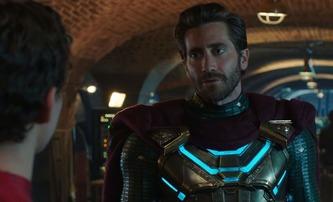 Spider-Man: Jake Gyllenhaal o tom, jak byl před lety málem Spider-Man | Fandíme filmu
