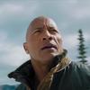 Jumanji: The Next Level: Trailer odhaluje, kdo je tentokrát uvězněný v tělech The Rocka a spol. | Fandíme filmu