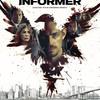 The Informer: Joel Kinnaman chce v oldschoolové kriminálce za každou cenu ven z vězení | Fandíme filmu