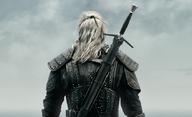 The Witcher: První oficiální plakát a promo s hlavními postavami | Fandíme filmu