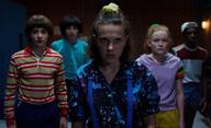 Stranger Things 4: Počet epizod opět narůstá | Fandíme filmu