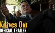 Knives Out: První trailer na detektivku s Danielem Craigem, od režiséra Star Wars | Fandíme filmu
