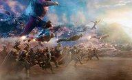 Avengers: Endgame: Co přinesl bonusový materiál v kinech a ochutnávka z Blu-ray | Fandíme filmu