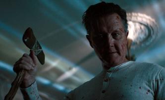 Tone-Deaf: Terminátor T-1000 Robert Patrick jako naprostý maniak v prvním traileru | Fandíme filmu
