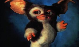 Gremlins: Vzniká animovaný prequel   Fandíme filmu