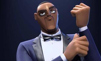 Špióni v převleku: Animák o Willovi Smithovi v holubí formě v novém traileru | Fandíme filmu