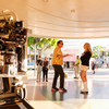 Quentin Tarantino možná ukončí kariéru už po Tenkrát v Hollywoodu | Fandíme filmu