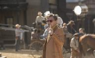 Bounty Law: Tarantino natočí seriál představený ve filmu Tenkrát v Hollywoodu | Fandíme filmu