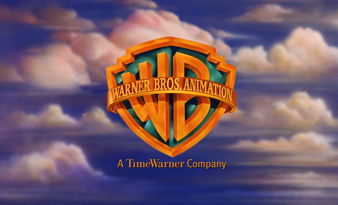 Warner představuje svého vlastního konkurenta Netflixu   Fandíme seriálům