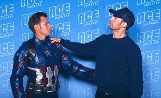 Avengers Endgame:  Fanoušek se díky opakovaným návštěvám kina zapsal do Guinessovy knihy rekordů | Fandíme filmu