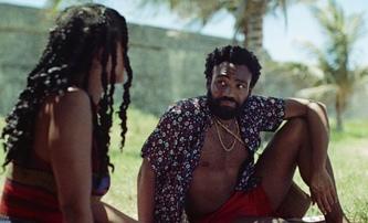 Guava Island: Donald Glover alias Childish Gambino a Rihanna v letním muzikálovém thrilleru   Fandíme filmu