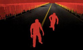 The Long Walk: Dystopie od Stephena Kinga dostane filmovou adaptaci | Fandíme filmu