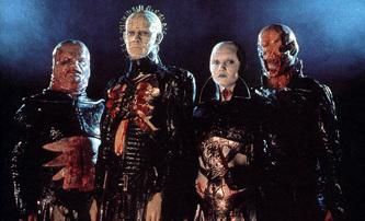 Hellraiser: Nová podoba ikonického hororu je na cestě | Fandíme filmu